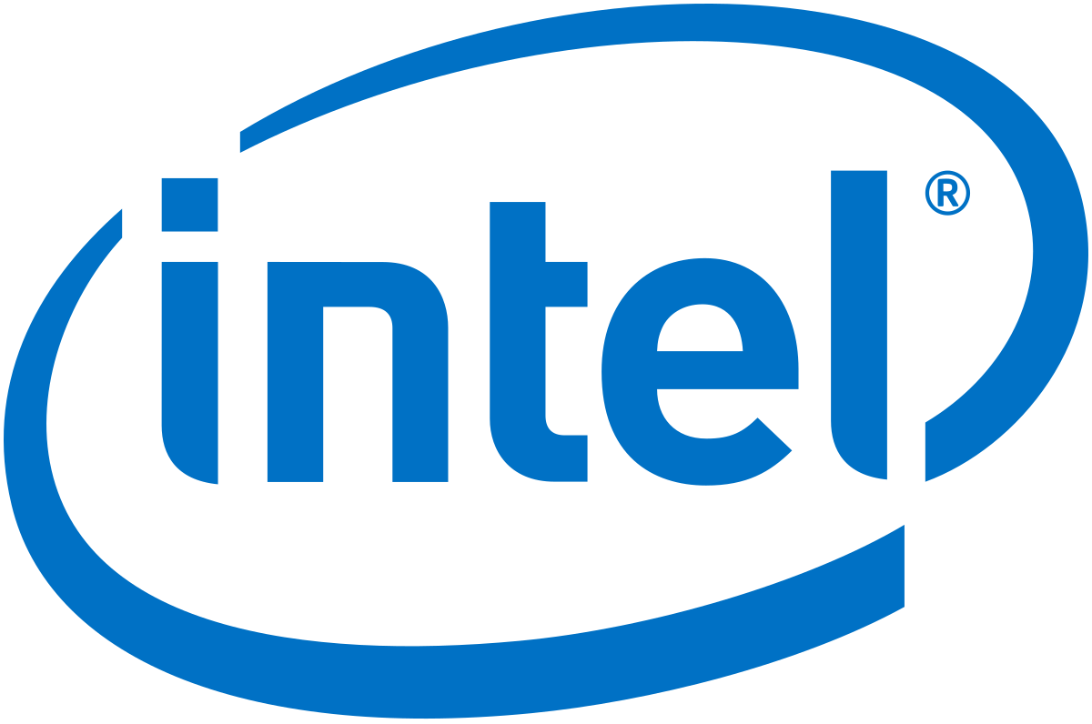 Intel logo.svg.png