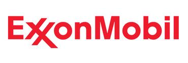 Exxon Mobil logo web.jpg