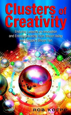 Clusters of Creativity cover.jpg