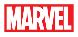 Marvel logo web.jpg