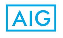 AIG logo web.jpg