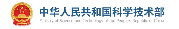 China%20MOST%20logo_edited.jpg