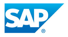 SAP logo web.jpg