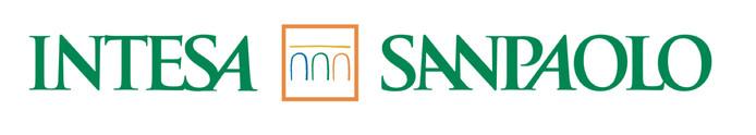 ISP logo web.jpg