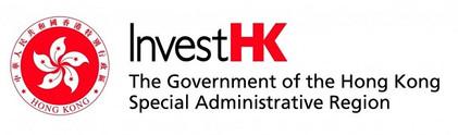 investhk-logo-en.jpg