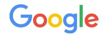 Google%2520logo%2520web_edited_edited_ed