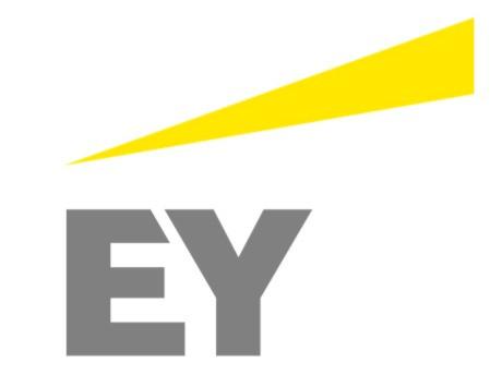 EY logo web_edited.jpg