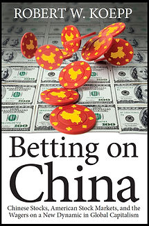 Betting on China cover border.jpg