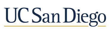 UC SD logo web_edited.jpg