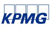 KPMG logo web_edited_edited.jpg