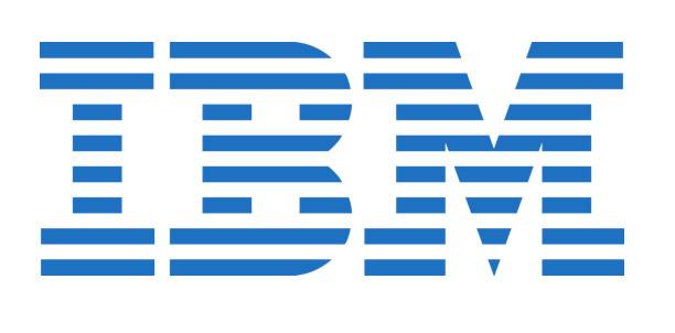 IBM logo web.jpg