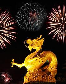 Dragon fireworks cropped.jpg