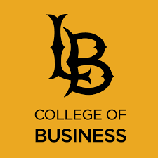 CSULB COB logo.png