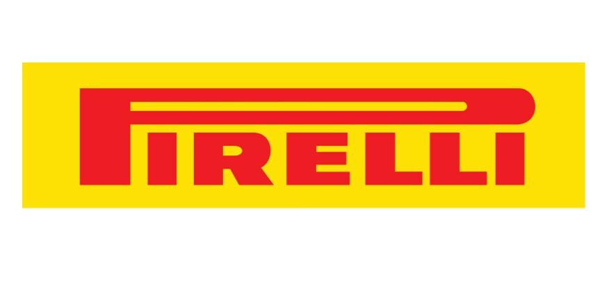 Pirelli logo web_edited.jpg
