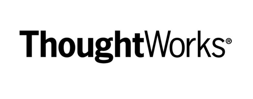 thoughtworks logo_edited.jpg