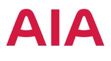 AIA logo web.jpg