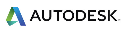 Autodesk logo web.jpg
