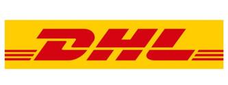 DHL logo web_edited_edited.jpg