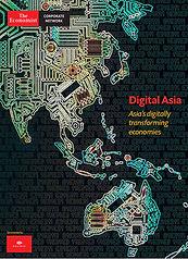 Koepp %22Digital Asia%22 image.jpg
