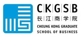 CKGSB logo_edited_edited.jpg