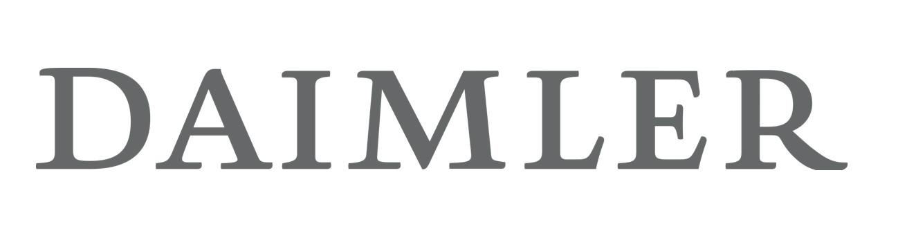 Daimler logo web.jpg