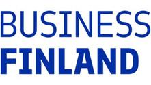 Business Finland logo.jpg