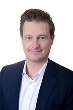 Herr Froehlicher (1).png