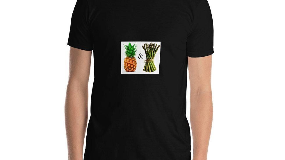 Urine Luck t-Shirt