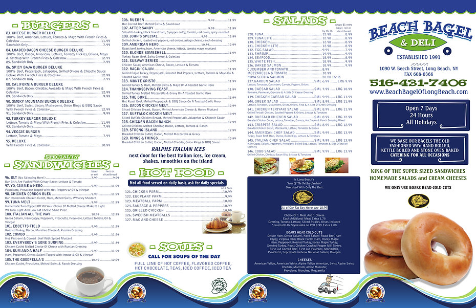 Beach Bagel Menu 1.jpg