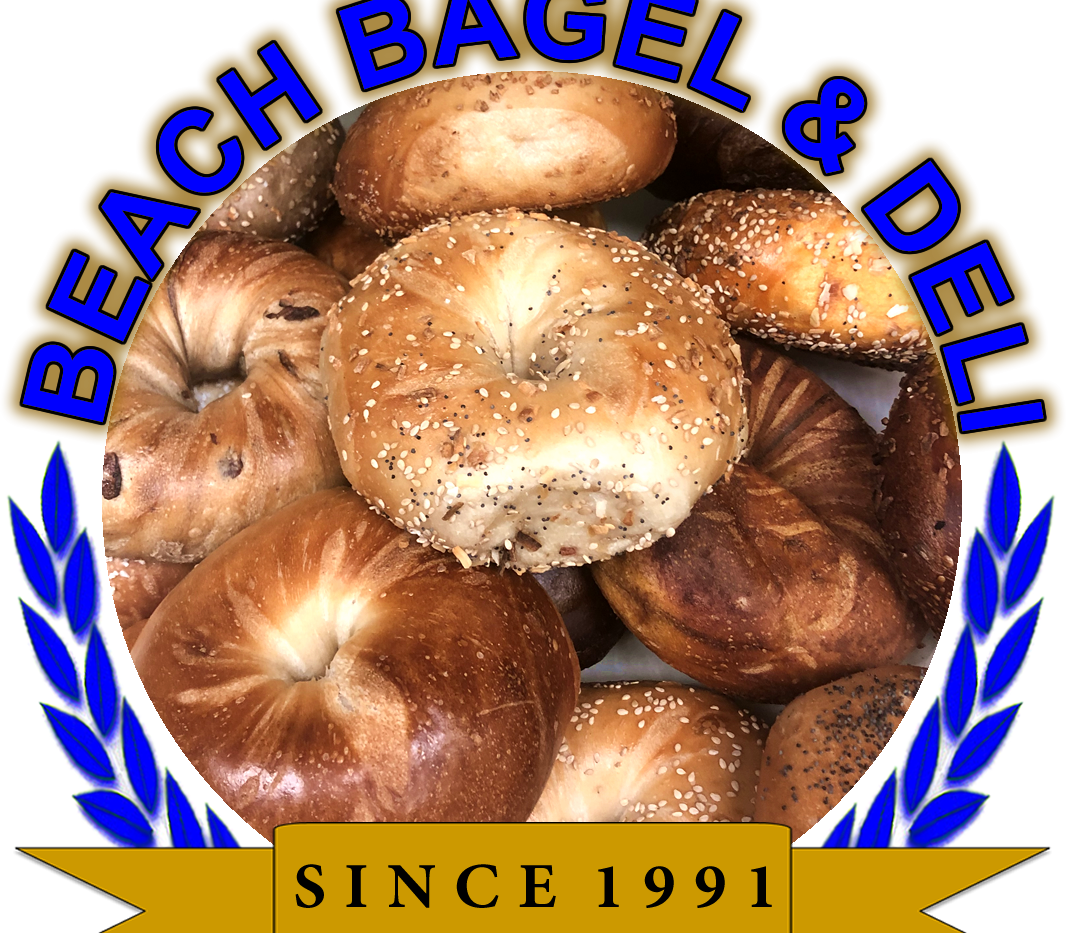 Beach Bagel Logo.png