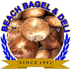 Beach Bagel Logo.png