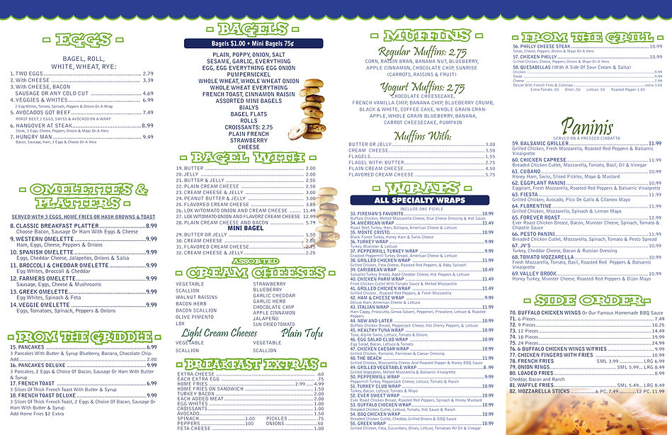 Beach Bagel Menu 2.jpg