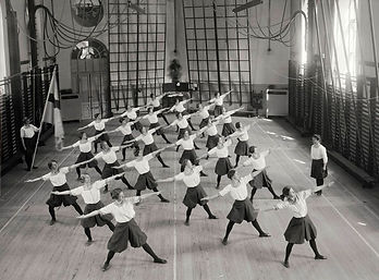 gimnasia001.jpg