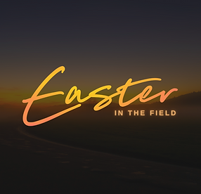 Copy of Easter 2021.png