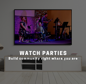 Copy of WATCH PARTY.png