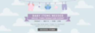 Copy of BABY ITEM DONATIONS.png