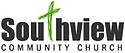 Southvie Community Church