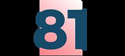 81-improved-job-satisfaction-GLS21-Stats