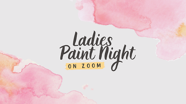 Paint Night.png