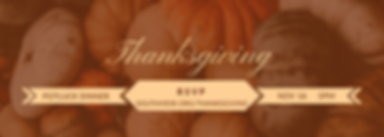 Thanksgiving (Banner).png