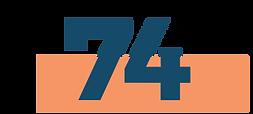 74-improved-work-quality-GLS21-Stats.png