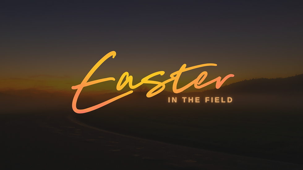 Easter 2021.png