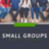 Copy of  SmallGroups_Connect.png
