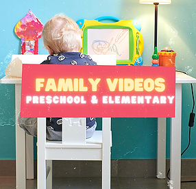 Family Videos (1).png