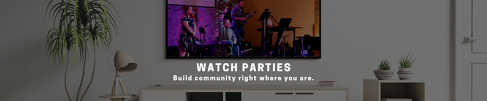 watch parties (1).png