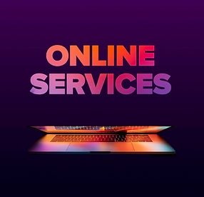Copy of Copy of online service.png