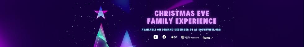 ChristmasEve_Banner (1).png