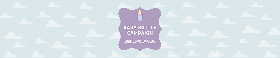Copy of BABY BOTTLES OCT 2020 - SQUARE.p