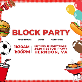 Copy of BLOCK PARTY (1).png
