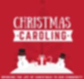 ChristmasCaroling (1).jpg
